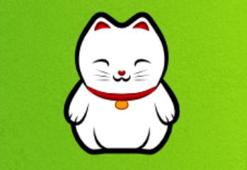 Capture d'image du site Neko.io