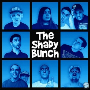 circus-the-shady-bunch-ep