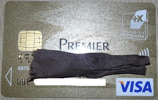 visa_premier