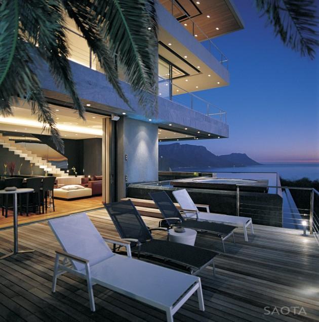 Saota-Architecture8