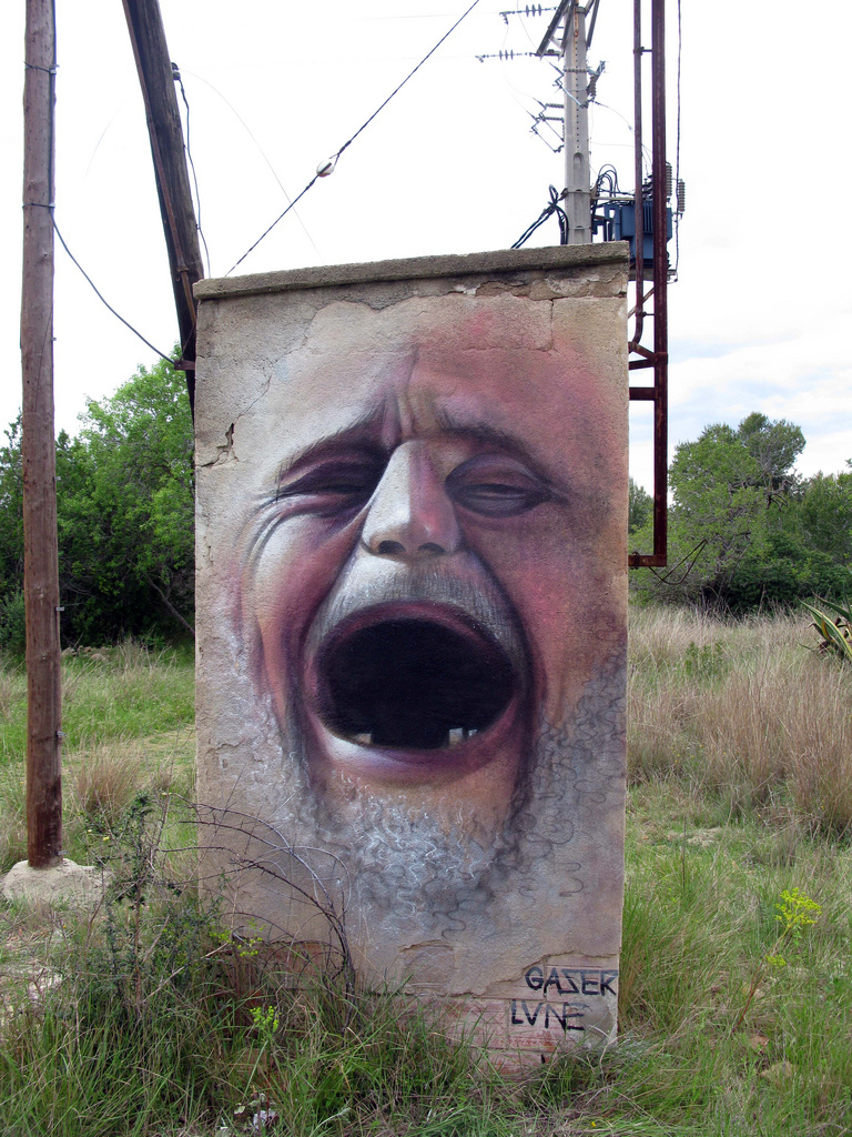 Street-Art-by-Gaser-in-Spain