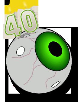 sebsauvage40