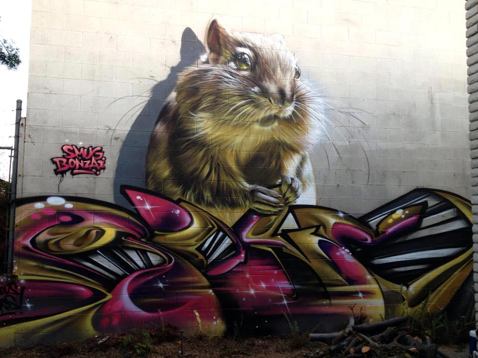 By-Smug-and-Bonzai-in-Los-Angeles-USA