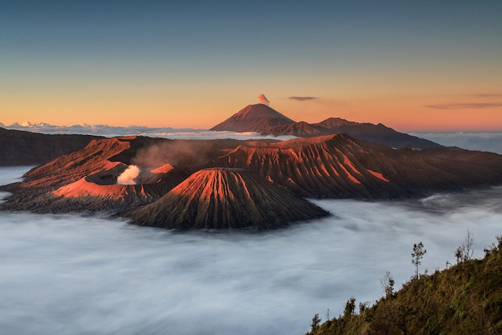 helminadiajaburmountbromo2