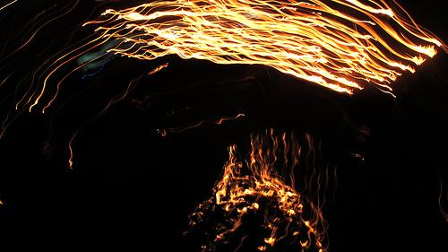 fire_tree
