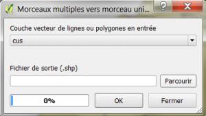 tuto_multipolygon_1