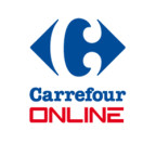 carrefour_online