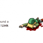 Oops_you_found_a_dead_link_404_html_page_error_nice_idea_Img01.jpg