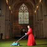 Cathedral-Interior-Covered-in-Grass4
