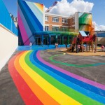 Colorful-French-School3