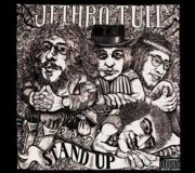 jethro_tull-bouree