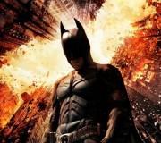 The-Dark-Knight-Rises-de-l-emotion-pure-un-triomphe-le-meilleur-des-trois-un-blockbuster-parfait-reactualise_portrait_w532
