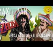 geekapella-gerudo_valley