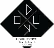 logo-dourfestival-2012_290x290