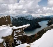 Norway-Photograph-16