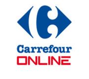 carrefour_online