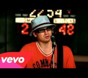 Wheatus-TeenageDirtbag